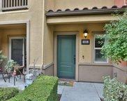 335 Santa Diana Ter, Sunnyvale image