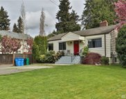 20014 8th Ave NW, Shoreline image