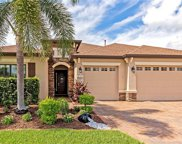 559 Honeyflower Loop, Bradenton image