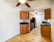 4600 E Asbury Circle Unit 304, Denver image