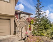 5128 Seaview Wy, Everett image