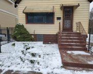 11839 South Normal Avenue, Chicago image