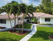 135 Ne 94th St, Miami Shores image
