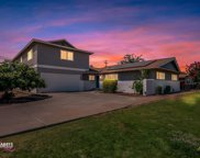 2723 Noble, Bakersfield image