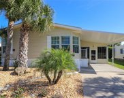 2100 Kings Highway Unit 235, Port Charlotte image
