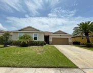 3017 Boat Lift Road, Kissimmee image