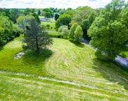 10623 Altheide Road, Mount Vernon image