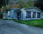 1509 SPRUCE ST, Green Cove Springs image