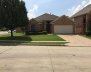 5236 Lori Valley, Fort Worth image