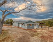 13 PINON HEIGHTS Road, Sandia Park image