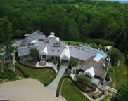 6220 Hawk Ridge  Lane, Indian Hill image