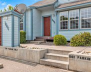 561 W Willow Court, Clifton image