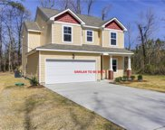1666 Dock Landing Road, West Chesapeake image