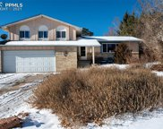 2502 Sierra Drive, Colorado Springs image