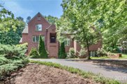 2039 Chipley Ford  Road, Statesville image