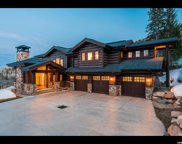 76 White Pine Canyon Rd, Park City image