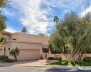 10111 E Topaz Drive, Scottsdale image