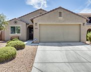 16647 N 183rd Drive, Surprise image