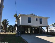 685 Cherokee Road, Gulf Shores image