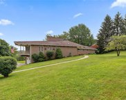 115 Clearview Dr., Peters Twp image