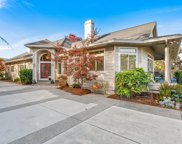 3255 Carriage  Drive, Medford image