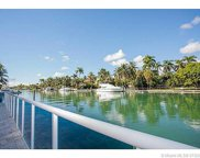 9800 W Bay Harbor Dr Unit #708, Bay Harbor Islands image