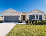 17669 Passionflower Circle, Clermont image