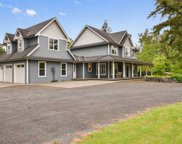 28377 Haverman Road, Abbotsford image