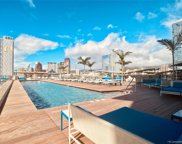 1001 Queen Street Unit 3210, Honolulu image