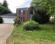 7808 Cloveridge  Court, Anderson Twp image