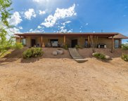 30108 N 163rd Place, Scottsdale image