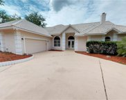 1414 Bristol Park Place, Lake Mary image