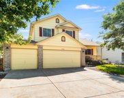 11538 River Run Parkway, Commerce City image