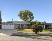 5957 Shawcroft Dr, San Jose image