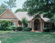 130 Turnberry Drive, Spartanburg image