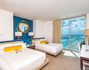 17315 Collins Ave Unit #1803, Sunny Isles Beach image