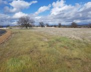 LOT 63 River Downs, Cottonwood image