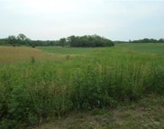 Lot 1A Silvey Road, Lawson image