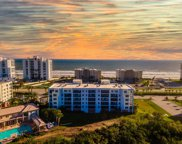5300 S Atlantic Avenue Unit 17504, New Smyrna Beach image
