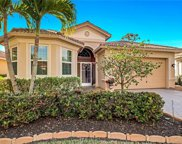 7375 Sika Deer Way, Fort Myers image