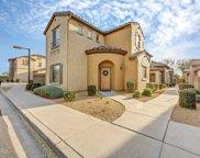 3973 E Melinda Drive, Phoenix image