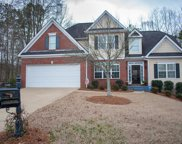 2599 Chipping Court, Villa Rica image