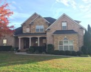 1717 Stoney Hill Ln, Spring Hill image