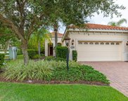 7298 Belleisle Glen, Lakewood Ranch image