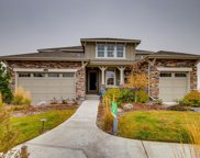 343 Flagstick Point, Castle Pines image