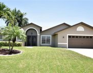 2619 SW 52nd TER, Cape Coral image