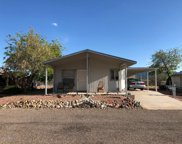 1487 W Horseshoe Bend Drive Unit 91, Camp Verde image