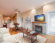 250 Salter Street Unit 208, New Westminster image