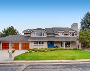 15266 W 72nd Place, Arvada image