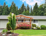 21014 NE 92nd St, Redmond image